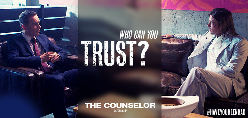 What is the difference between clinical and counseling psychology?